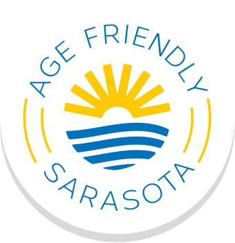 Age-Friendly Sarasota