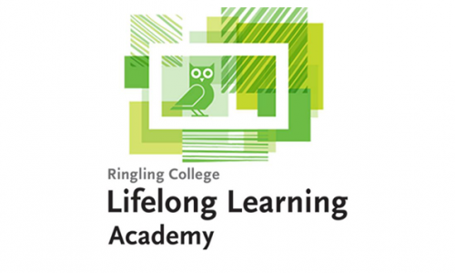 Grant and Partnership Will Enhance Ringling's Lifelong Learning
