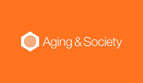 Age-Friendly Sarasota's International Impact at Aging & Society Conference