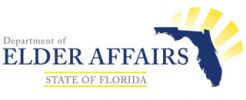 Florida Department of Elder Affairs